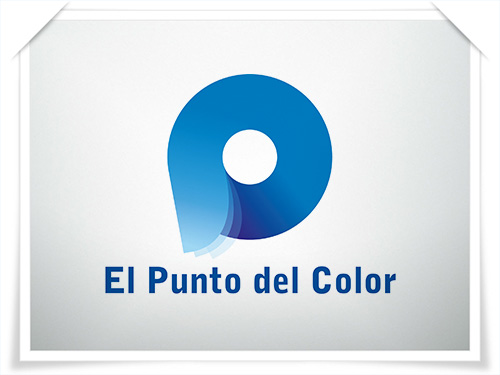 El Punto del Color
